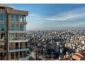 the-most-valued-area-of-istanbul-alya-teras-gives-dynamism-to-life-small-1