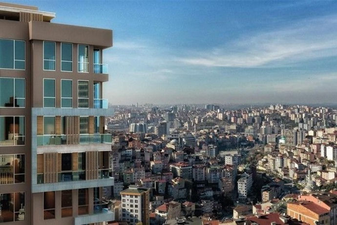 the-most-valued-area-of-istanbul-alya-teras-gives-dynamism-to-life-big-1