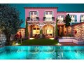 izmir-cesme-beach-femetal-built-by-alacati-of-5-turkish-traditonal-villas-small-3