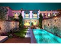 izmir-cesme-beach-femetal-built-by-alacati-of-5-turkish-traditonal-villas-small-4
