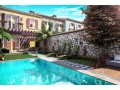 izmir-cesme-beach-femetal-built-by-alacati-of-5-turkish-traditonal-villas-small-9