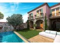 izmir-cesme-beach-femetal-built-by-alacati-of-5-turkish-traditonal-villas-small-0