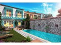 izmir-cesme-beach-femetal-built-by-alacati-of-5-turkish-traditonal-villas-small-6