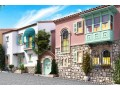 izmir-cesme-beach-femetal-built-by-alacati-of-5-turkish-traditonal-villas-small-1