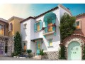izmir-cesme-beach-femetal-built-by-alacati-of-5-turkish-traditonal-villas-small-5