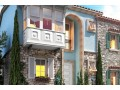 izmir-cesme-beach-femetal-built-by-alacati-of-5-turkish-traditonal-villas-small-13
