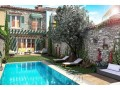izmir-cesme-beach-femetal-built-by-alacati-of-5-turkish-traditonal-villas-small-12