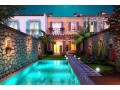 izmir-cesme-beach-femetal-built-by-alacati-of-5-turkish-traditonal-villas-small-7