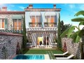 izmir-cesme-beach-femetal-built-by-alacati-of-5-turkish-traditonal-villas-small-14