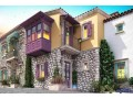 izmir-cesme-beach-femetal-built-by-alacati-of-5-turkish-traditonal-villas-small-8