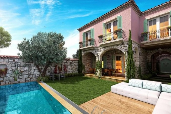 izmir-cesme-beach-femetal-built-by-alacati-of-5-turkish-traditonal-villas-big-0