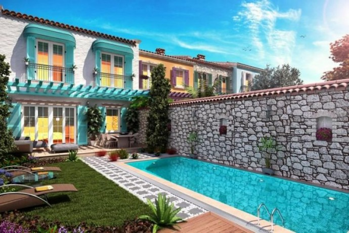 izmir-cesme-beach-femetal-built-by-alacati-of-5-turkish-traditonal-villas-big-6