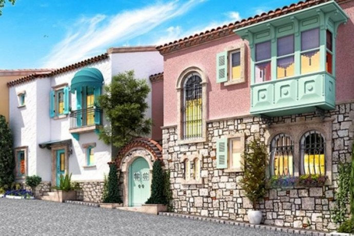 izmir-cesme-beach-femetal-built-by-alacati-of-5-turkish-traditonal-villas-big-1