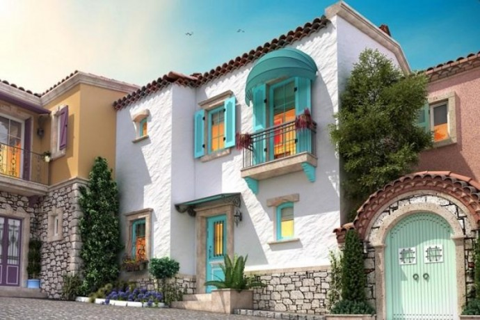 izmir-cesme-beach-femetal-built-by-alacati-of-5-turkish-traditonal-villas-big-5