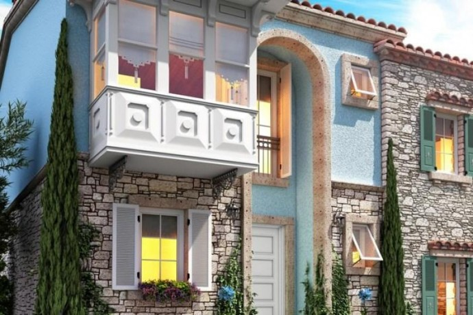 izmir-cesme-beach-femetal-built-by-alacati-of-5-turkish-traditonal-villas-big-13