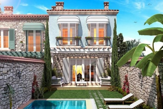 izmir-cesme-beach-femetal-built-by-alacati-of-5-turkish-traditonal-villas-big-14