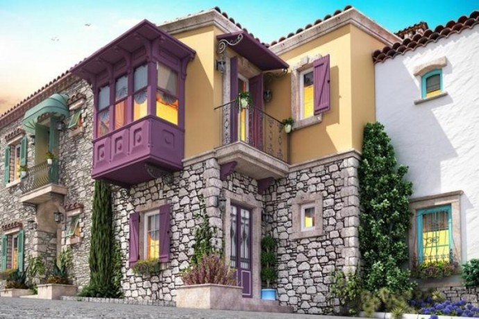 izmir-cesme-beach-femetal-built-by-alacati-of-5-turkish-traditonal-villas-big-8