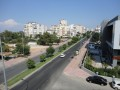 showroom-for-sale-antalya-lara-for-commercial-use-small-11