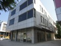 showroom-for-sale-antalya-lara-for-commercial-use-small-8