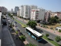 showroom-for-sale-antalya-lara-for-commercial-use-small-9