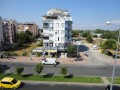 showroom-for-sale-antalya-lara-for-commercial-use-small-10