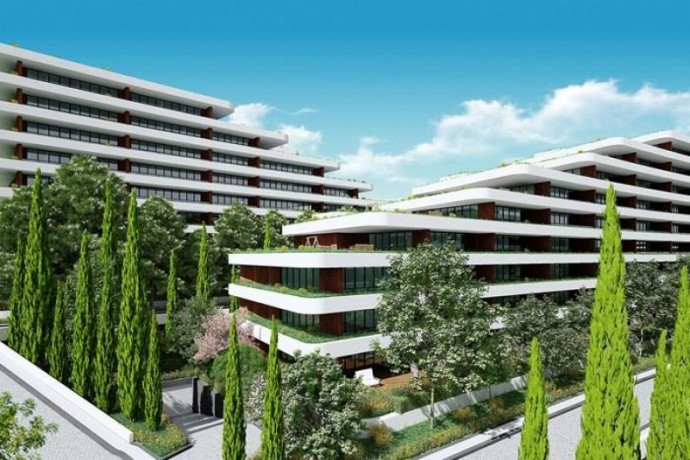 december-2020-delivery-zer-tuzla-marina-which-will-rise-in-tuzla-with-a-sea-view-big-2