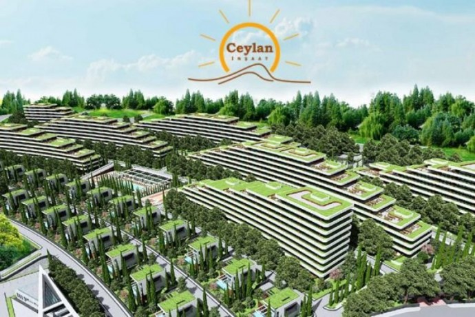 december-2020-delivery-zer-tuzla-marina-which-will-rise-in-tuzla-with-a-sea-view-big-1