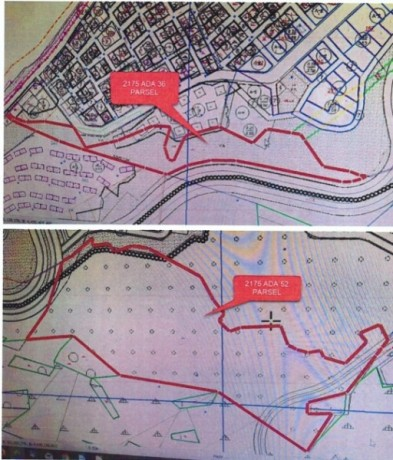 great-investment-opportunity-big-land-for-sale-in-bursa-turkey-big-0