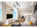 september-2020-delivery-genyap-wen-levent-residence-4450-tl-installment-deed-is-ready-21-small-19