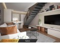 september-2020-delivery-genyap-wen-levent-residence-4450-tl-installment-deed-is-ready-21-small-21