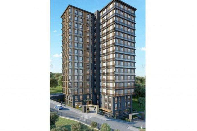 september-2020-delivery-genyap-wen-levent-residence-4450-tl-installment-deed-is-ready-21-big-12
