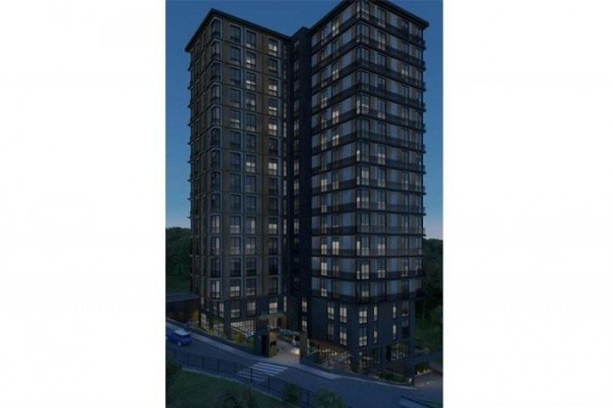 september-2020-delivery-genyap-wen-levent-residence-4450-tl-installment-deed-is-ready-21-big-1