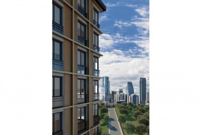 september-2020-delivery-genyap-wen-levent-residence-4450-tl-installment-deed-is-ready-21-big-4