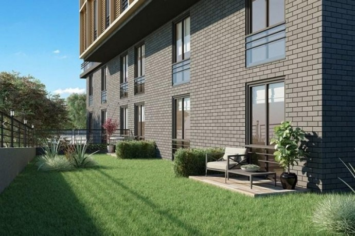 september-2020-delivery-genyap-wen-levent-residence-4450-tl-installment-deed-is-ready-21-big-8