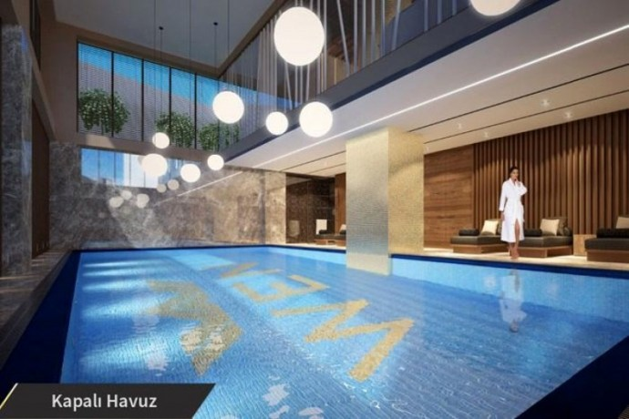 september-2020-delivery-genyap-wen-levent-residence-4450-tl-installment-deed-is-ready-21-big-11