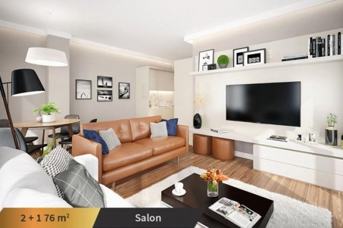 september-2020-delivery-genyap-wen-levent-residence-4450-tl-installment-deed-is-ready-21-big-25