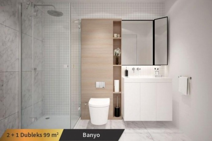 september-2020-delivery-genyap-wen-levent-residence-4450-tl-installment-deed-is-ready-21-big-16