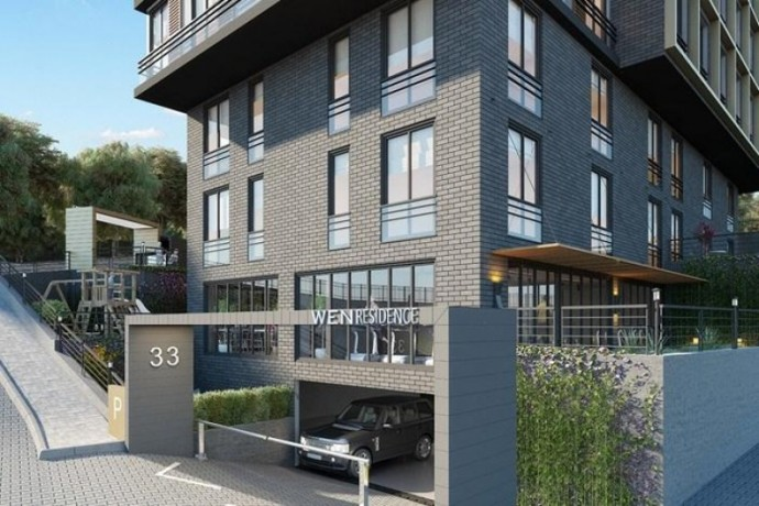 september-2020-delivery-genyap-wen-levent-residence-4450-tl-installment-deed-is-ready-21-big-6