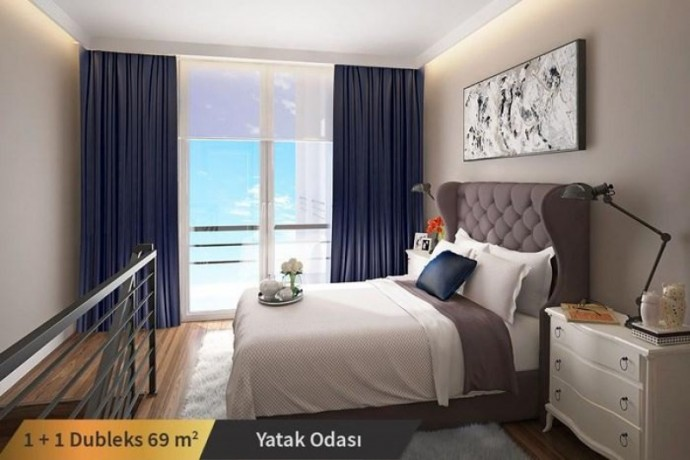 september-2020-delivery-genyap-wen-levent-residence-4450-tl-installment-deed-is-ready-21-big-20