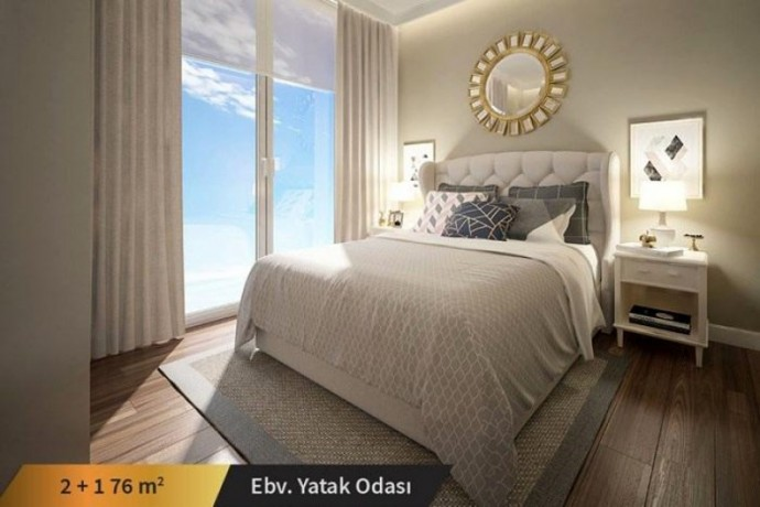 september-2020-delivery-genyap-wen-levent-residence-4450-tl-installment-deed-is-ready-21-big-22