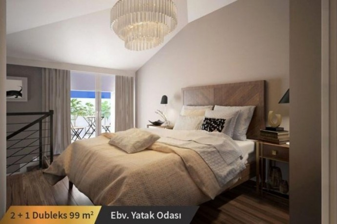 september-2020-delivery-genyap-wen-levent-residence-4450-tl-installment-deed-is-ready-21-big-17