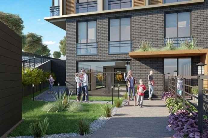 september-2020-delivery-genyap-wen-levent-residence-4450-tl-installment-deed-is-ready-21-big-10