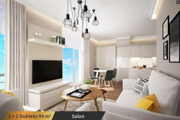 september-2020-delivery-genyap-wen-levent-residence-4450-tl-installment-deed-is-ready-21-big-19