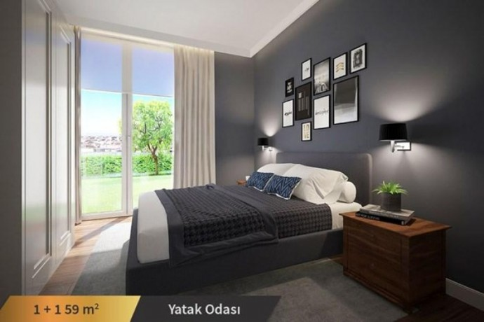 september-2020-delivery-genyap-wen-levent-residence-4450-tl-installment-deed-is-ready-21-big-26