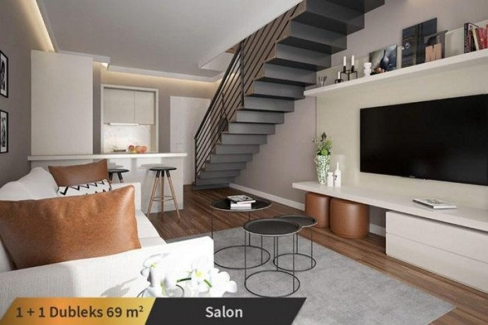september-2020-delivery-genyap-wen-levent-residence-4450-tl-installment-deed-is-ready-21-big-21