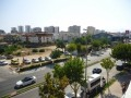 detached-new-commercial-showroom-for-rent-lara-antalya-small-13