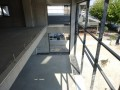 detached-new-commercial-showroom-for-rent-lara-antalya-small-0