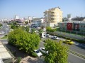detached-new-commercial-showroom-for-rent-lara-antalya-small-11