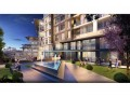 july-2021-delivery-istanbul-forev-modern-eyup-21-deed-for-11-price-small-12