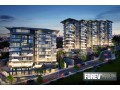 july-2021-delivery-istanbul-forev-modern-eyup-21-deed-for-11-price-small-1